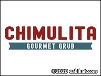 Chimulita Gourmet Grub