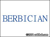 Berbician Royal Foods