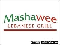 Mashawee Lebanese Grill