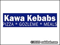Kawa Kebabs