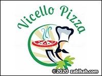 Vicello Pizza