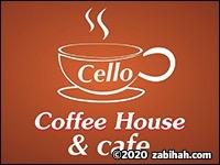 Cello Coffee House & Café