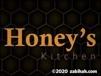 Honeys Kitchen