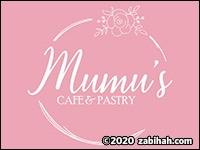 Mumu's Pastry