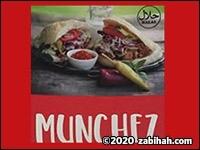 Munchez