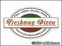 Freshway Pizza