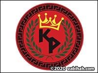 King of Pita