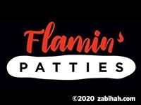 Flamin