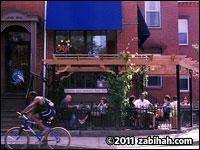 Andala Coffee House