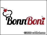 Bonn Boni