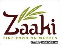 Zaaki
