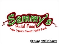 Sammy's Halal