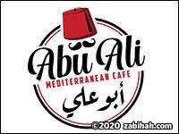 Abu Ali Café