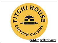 Fitchi House