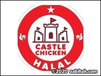 Castle Chicken & Shah
