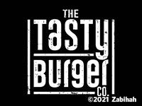 The Tasty Burger Co