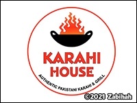 Karahi House by Kabab Guys