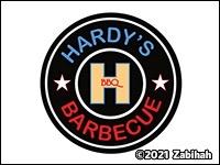 Hardys BBQ