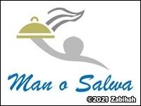 Man O Salwa