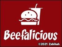 Beefalicious