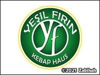 Yesil Firin Kebap Haus