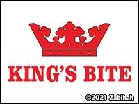 King's Bite Pizza