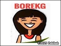 BorekG