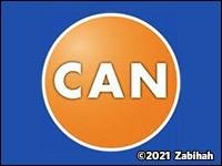 CAN Nürnberg