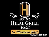 Hilal Grill