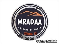 Mradaa