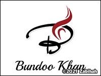 Bundoo Khan Express Grill