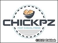 Chickpz