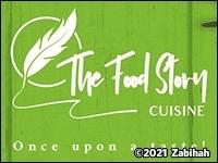 The Food Story Cuisine