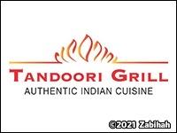Tandoori Grill