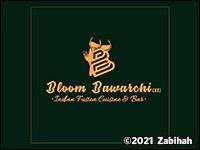 Bloom Bawarchi