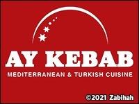 Ay Kebab
