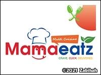 Mamaeatz