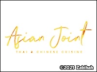 Asian Joint