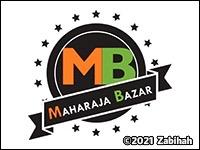 Maharaja Bazaar Halal Meat & Grocery