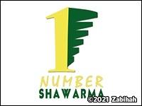 Shawarma Number One
