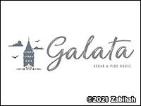 Galata Kebab & Pide House