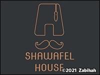 Shawafel House