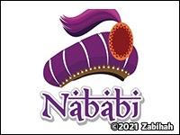 Nababi Halal