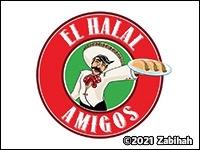 El Halal Amigos
