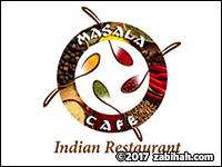 Masala Café