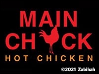 Main Chick Hot Chicken