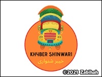 Khyber Shinwari