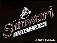 Shinwari