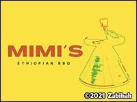Mimis Ethiopian BBQ