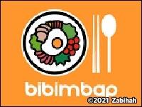Café Bibimbap